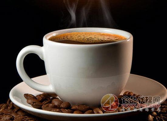 喝速溶咖啡能提神吗,速溶咖啡有什么危害