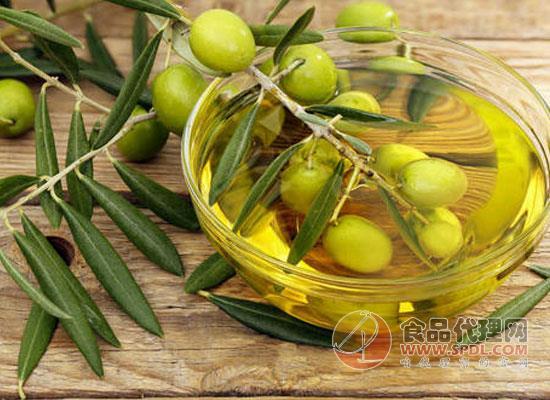 橄欖油有什么妙用,多的是你不知道的事