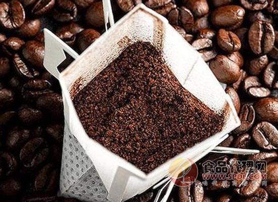 过期的挂耳咖啡有用吗,它和速溶咖啡有什么区别