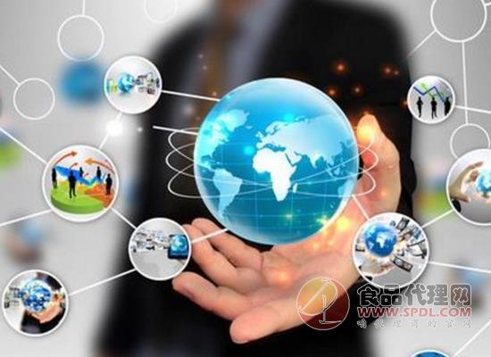 经销商如何做好售后服务和客情维护
