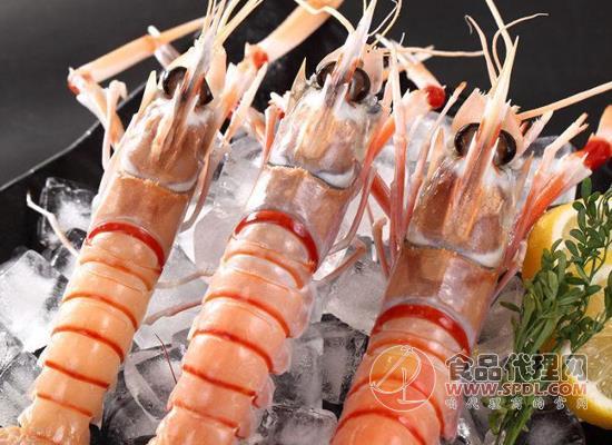 沈阳发布关于进口冷冻食品安全消费提示