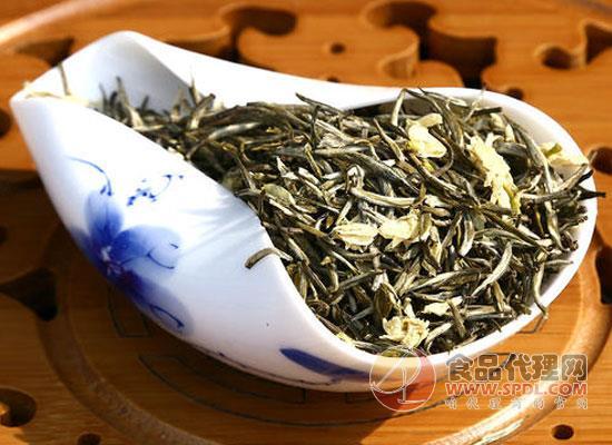 花毛峰和茉莉花茶區別,飲用茉莉花茶時需要注意什么