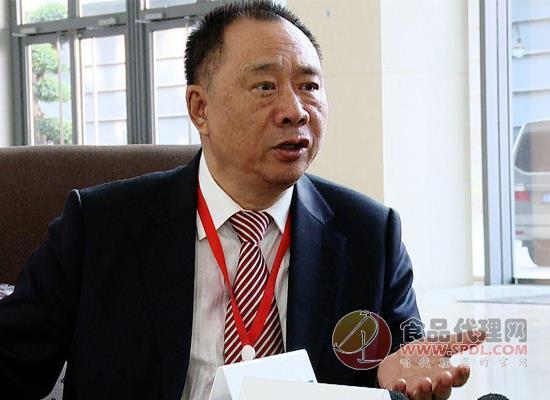 陈泽民:怀揣梦想,70多岁二次创业