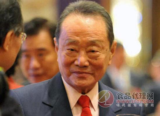 金龙鱼创始人郭鹤年,用传奇成就伟大商业帝国