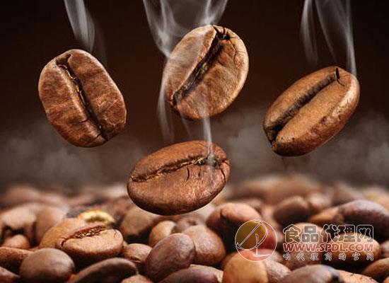 刷新纪录,2020年巴西咖啡出口量达4450万袋