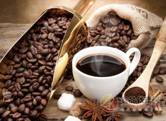 挂耳咖啡是美式咖啡吗,还有这些是你不知道的
