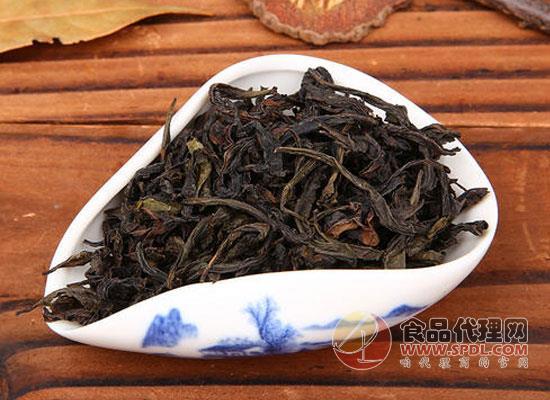 如何区分乌龙茶的好坏,喜欢喝茶的人看过来