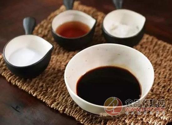 蒸鱼豉油可以生吃吗,蒸鱼豉油和酱油的区别