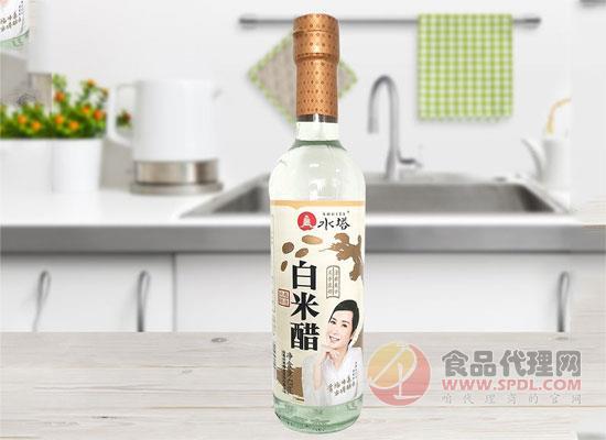 水塔白米醋价格,优质品质值得信赖