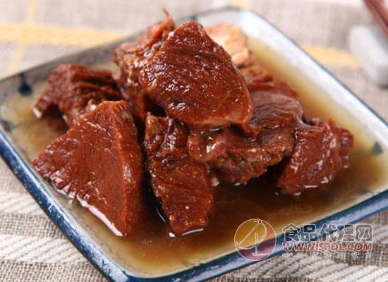 飞机可以带牛肉罐头吗,牛肉罐头都有哪些吃法