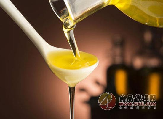 橄榄油有什么妙用,还有这些你不知道
