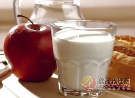 低溫奶能減肥嗎,低溫奶可以加熱飲用嗎