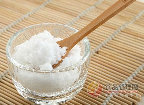 太古绵白糖价格,口感细腻优质爽滑