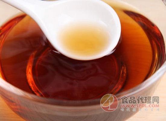 水塔白米醋价格,各色料理的好帮手