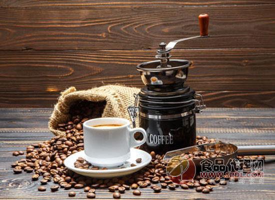 如何选择一款合适的咖啡机,咖啡机如何清理