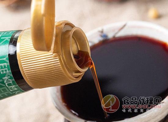 李锦记蒸鱼豉油价格,鲜中带甜醒味提鲜
