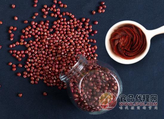 王致和红豆沙多少钱,秉承传统水洗工艺