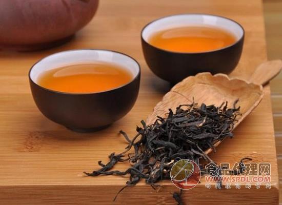 如何用功夫泡法冲泡祁门红茶,要点需牢记