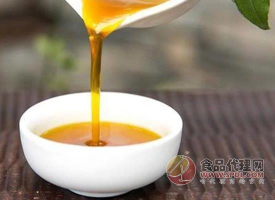 如何挑选菜籽油,挑选菜籽油的方法