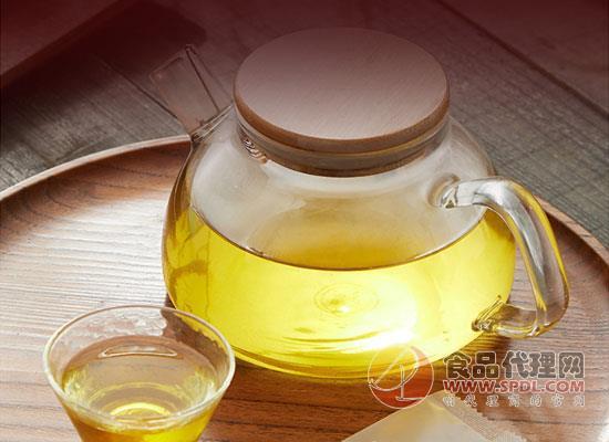 憶江南薏仁茶怎么樣,可以放心飲用嗎
