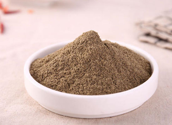 如何制作黑胡椒酱,黑胡椒粉和白胡椒粉的区别