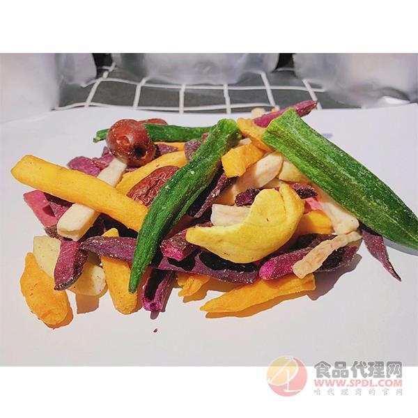 果蔬 海苔系列,谷物酸奶片 健康产品上市,上柜爆品产品