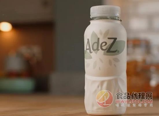 可口可乐将限量生产纸瓶植物饮料,能否取代塑料瓶