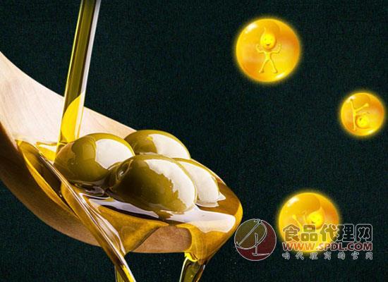 中粮橄榄油的价格,美味自然品质有保障