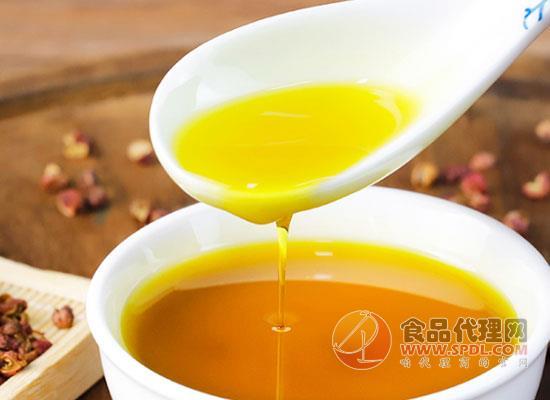 川珍花椒油怎么样,用法多样食用简单