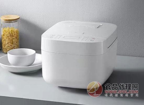 选择电饭煲时需要注意什么,电饭煲如何清洗