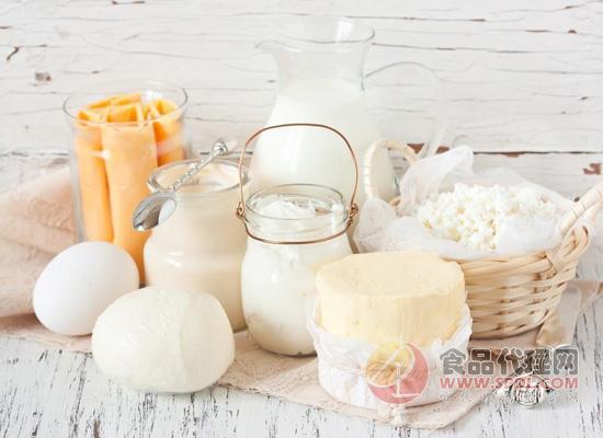 安徽部署开展为期3年乳制品质量提升行动
