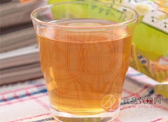 天喔蜂蜜柚子茶价格,柚子和蜂蜜的完美结合