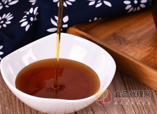 芝麻油的營養成分,如何辨別優質的芝麻油