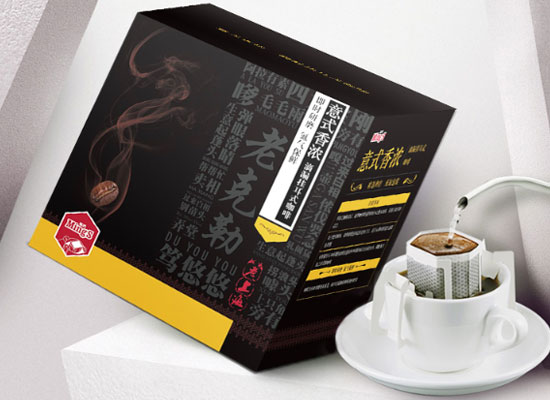 铭氏挂耳咖啡多少钱,简单三步就能尽享美味