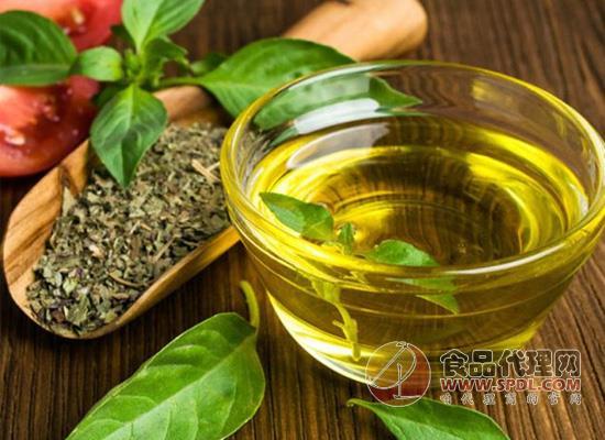 山茶油怎么吃,山茶油的食用方法