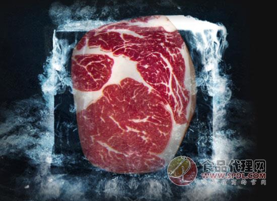 真牛馆澳洲谷饲原切牛排价格,品质才是检验标准