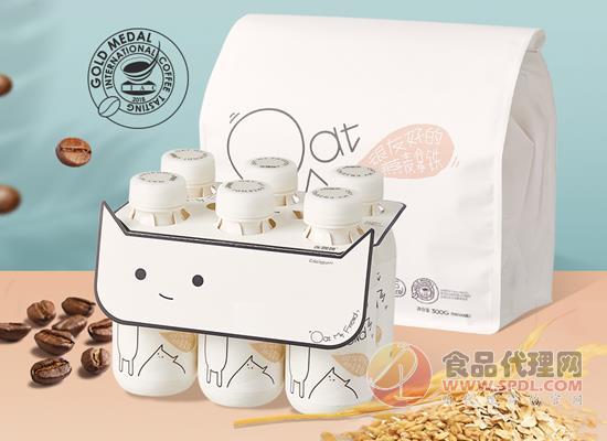 連咖啡原味燕麥拿鐵多少錢,拒絕甜蜜負擔