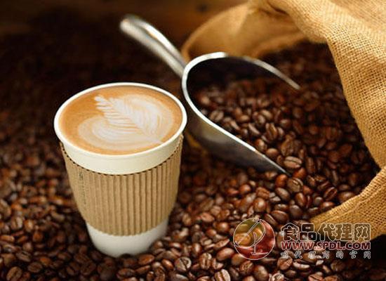 如何挑选咖啡豆,冲泡咖啡时需要注意什么
