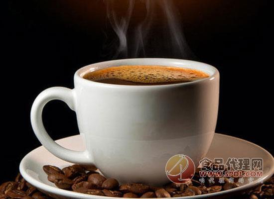 速溶咖啡与挂耳式咖啡的区别,关于咖啡的小知识