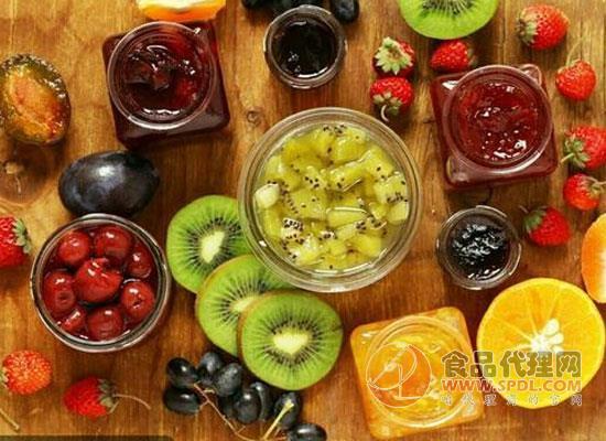 罐头食品的起源是什么,如何选择罐头食品