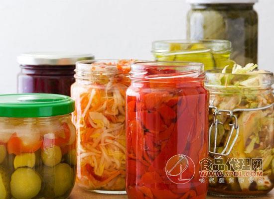罐头食品吃多了会怎样,喜欢吃罐头的人一定要看