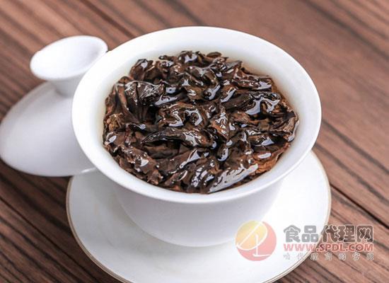醉然香乌龙茶价格,新茶才有的好味道