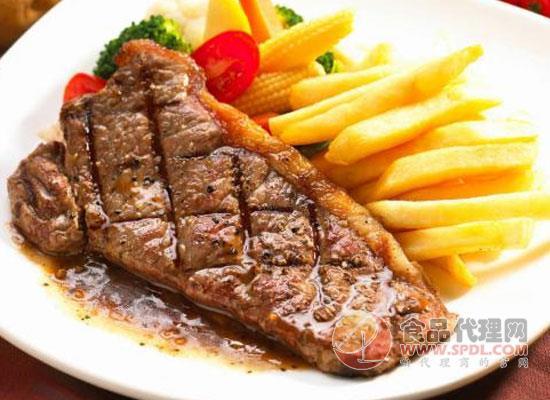 韓國家庭方便食品肉類加工企業檢查結果
