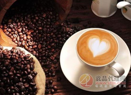 速溶咖啡和现磨咖啡的区别,喜欢喝咖啡的人不要错过哦