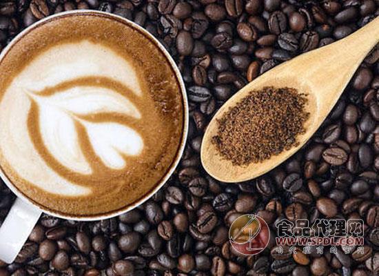 冷萃咖啡和普通咖啡的区别,饮用咖啡时需要注意什么
