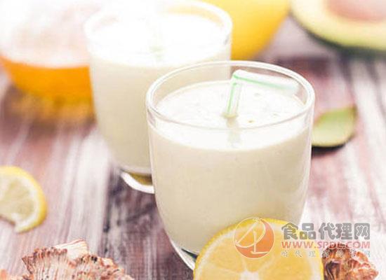 乳酸菌和酸奶的区别,乳酸菌容易引起发胖吗