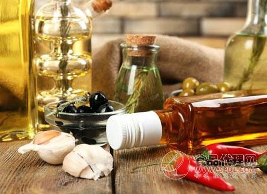 如何挑選食用油,家里常做飯的人一定要看