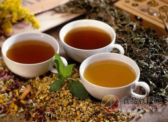 茶叶应该如何冲泡,这样才是正确的