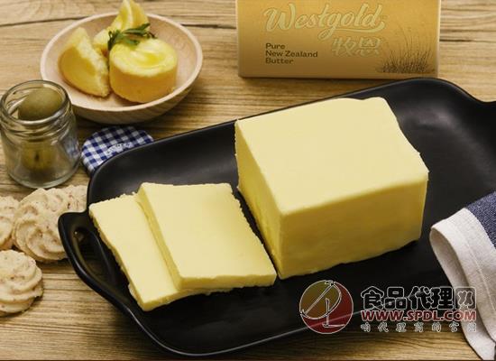 黄油有什么用途,食用黄油的注意事项