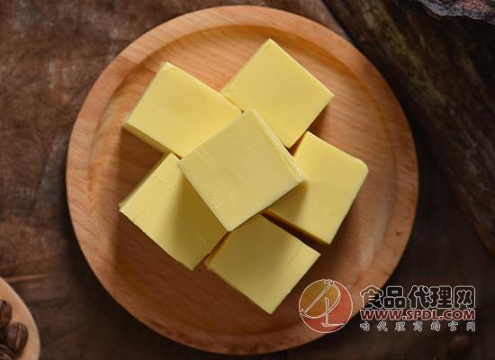 黄油该如何保存,保存黄油的方法